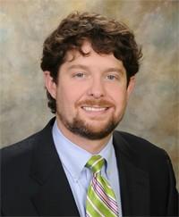 Birmingham DUI Attorney   Alabama DUI